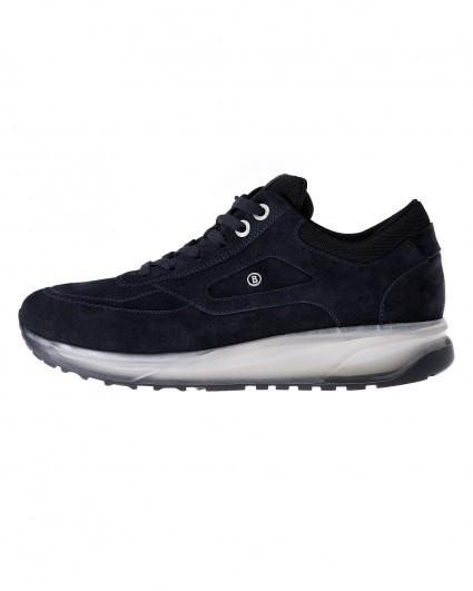 Взуття чоловіче 173-5852/7-8