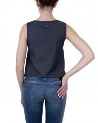 Блуза женская 56C00093-1T000624-U255/8 (3)
