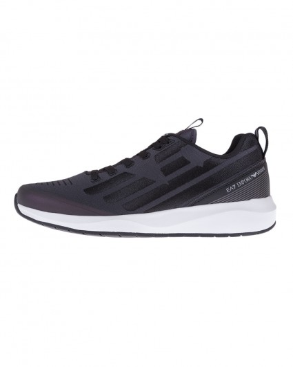 Обувь мужская X8X031-XK054-D765/92-3