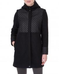 Пальто жіноче Teresita Kiera           (1)