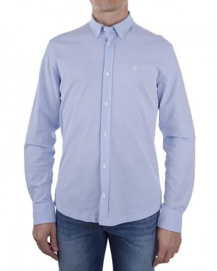 Рубашка мужская 5863-2148-350/8