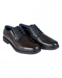 Ботинки мужские 311-A0602-4100-6100/20-21 (2)