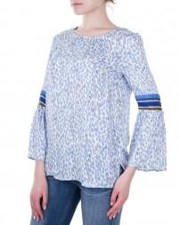 Блуза женская 24001-6104-1001/8 (2)