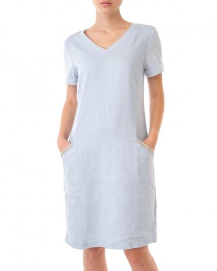 Платье женское 69106-5590499-5076/20-2