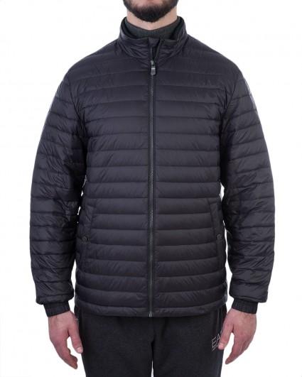 Куртка мужская 7934-96-001/8-91