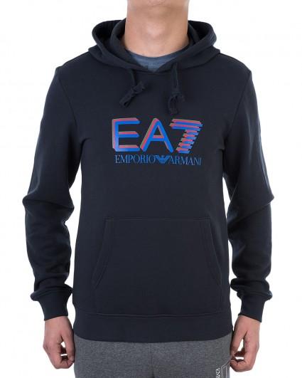 Sweatshirt for men 6XPM64-PJ07Z-1578/6-7