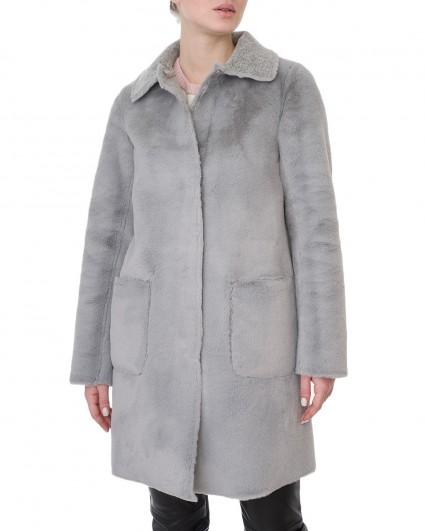 Пальто женское 56S00390-1T002803-E152/19-20-2