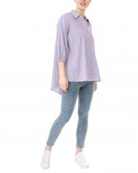 Блуза женская C975FF13/20 (2)