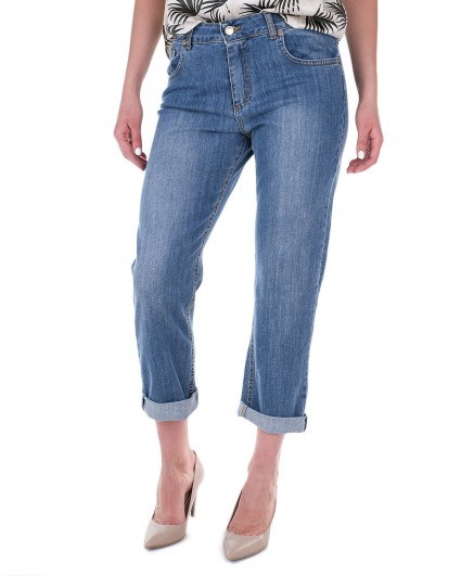 Jeans for women 0041243004/9