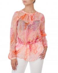 Блуза женская 22768-6091-42001/14      (1)
