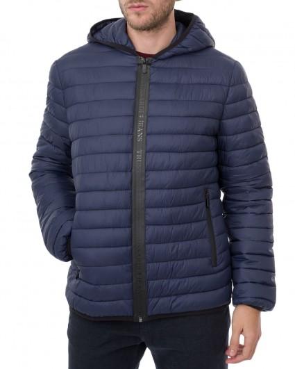 Куртка мужская 52S00329-1T001596-U290/19-20