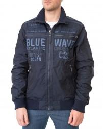 Бомбер мужской 2000-2436-blue navy/20 (1)