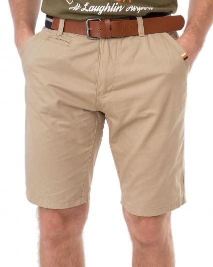 Shorts mens 145019-beigeas swatch/20