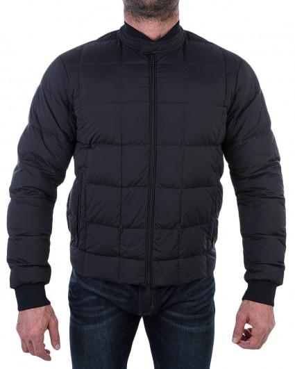 Куртка мужская 6Y6B43-6MNWZ-1200/7-81