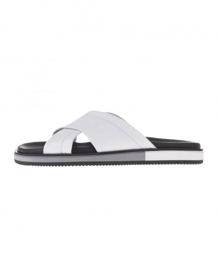 Обувь мужская 45566-бел./7