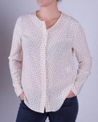 Блуза женская 55247-119/6-7            (4)