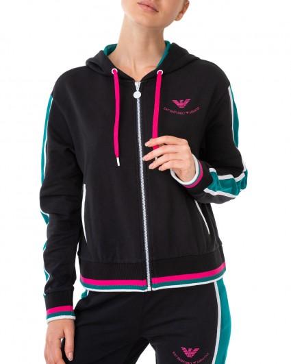 Sweatshirt: sports 3HTM41-TJ31Z-1200/20