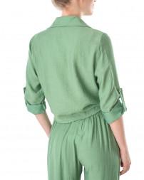 Блуза женская S21-C142GL-1/21-7 (5)