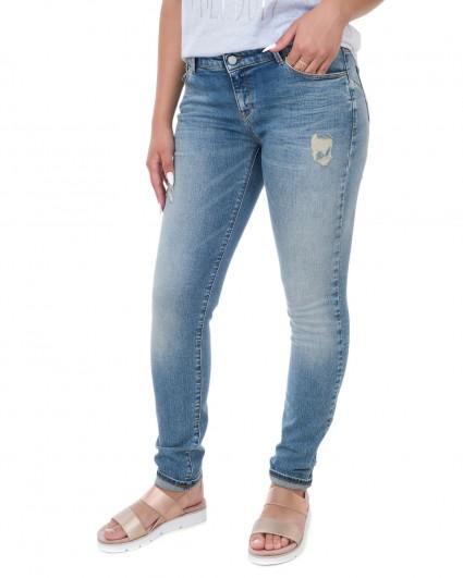 Jeans are female 3Z2J23-2D97Z-0941/8
