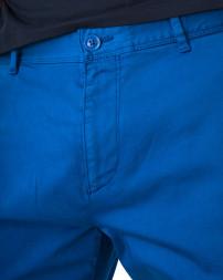 Штани чоловічі 941-51-415-blue/21 (4)