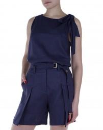 Блуза женская 56C00094-1T000700-U280/8 (4)