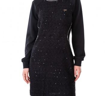 Платье женское TF0148-J6084-22222/20-21