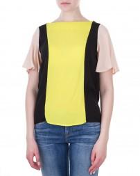 Блуза женская 56C00081-1T000699-Y210/8 (1)