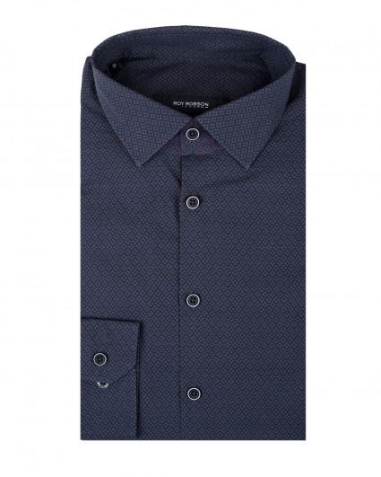 Рубашка мужская 1459-309/5-6