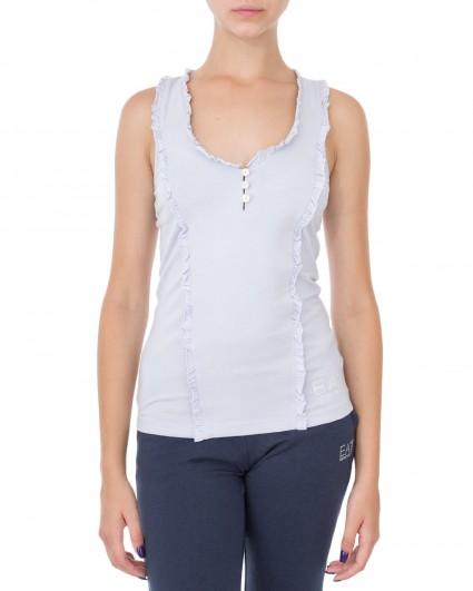 The undershirt is female 283439-241-01697