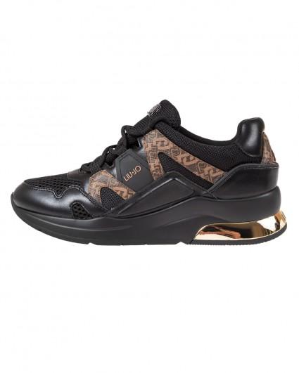 Кросівки жіночі BF0083-EX054-22222/20-21