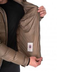 Куртка чоловіча MR027.16.213-7090-olive/21-22 (8)