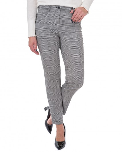 Trousers are female 621321-DENISE-099/19-20-2