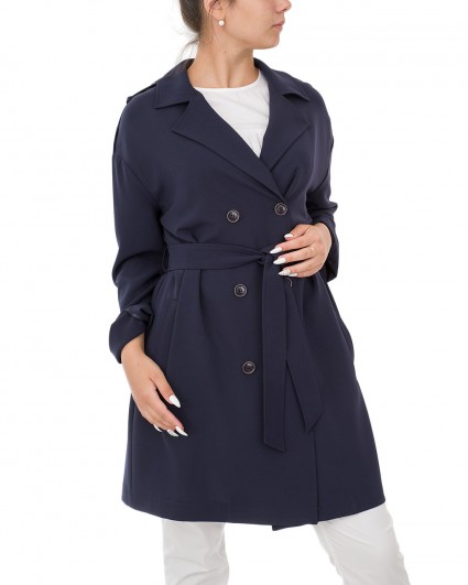 Trench coat is female 56S125-0049/7