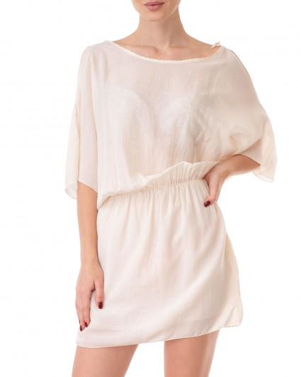 Платье женское 0032693004