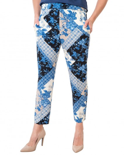 Pants for women FRONY-64067-68/20