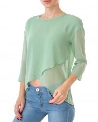 Блуза женская 0031560                  (3)