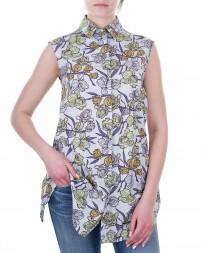 Блуза женская 56C00056-1T000653-Y150/8 (5)