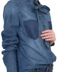 Блуза женская 59118-5300/7-82 (8)
