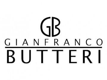 GF.BUTTERI