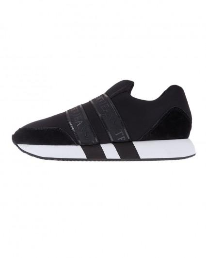 Обувь мужская 77A00178-9Y099999-K603/19-20