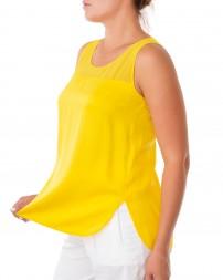 Блуза женская 92638-6342-1000-46000/20 (3)