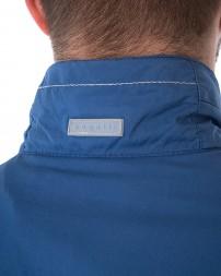 Куртка вітровка чоловіча 59080-360/21 (7)