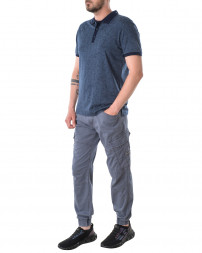Брюки мужские 2100-1108-2-light blue/21-4 (2)