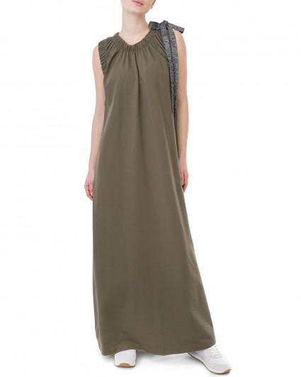 Платье женское AORIOK7000-зелений/20
