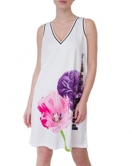 The dress is female TA0192-J5957-11111/20
