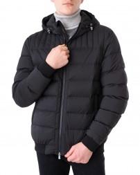 Куртка чоловіча 3943-96-001/20-21 (1)