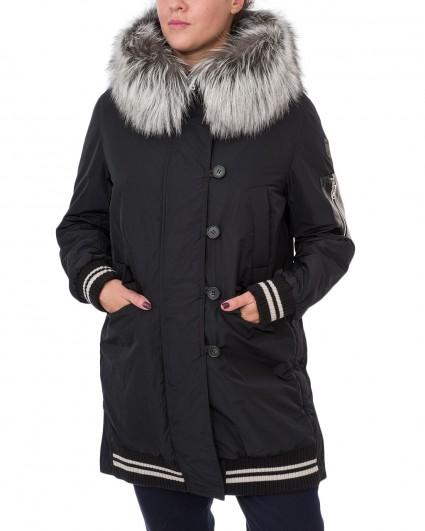 Куртка женская 92261-5426-60001/19-20
