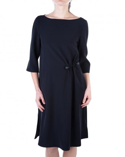 Сукня жіноча 1NA07T-1M015-923/8-92