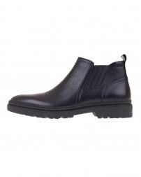 Взуття чоловіче 37401/6-7                (1)