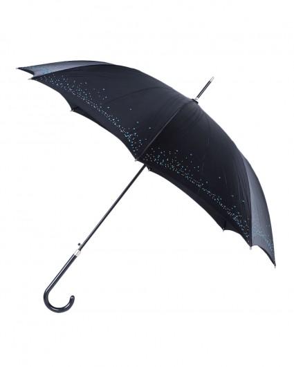 Umbrella 4374CHR